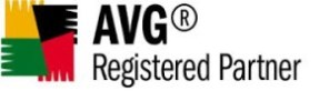 AVG Registered Partner