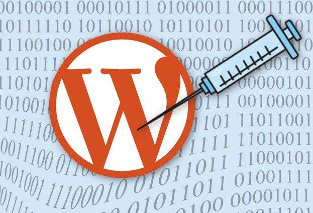 All websites running WordPress urged to update NOW