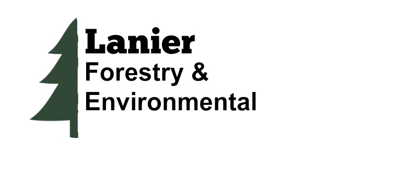 Lanier Forestry & Environmental
