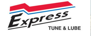 Express Tune & Lube