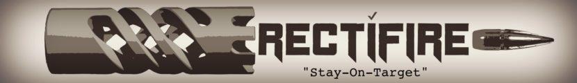 Rectifire, Inc.